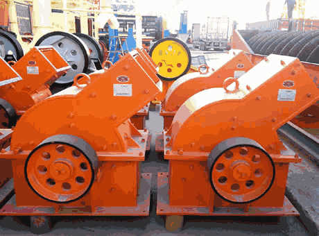 Mini Hammer Mill China Mini Hammer Mill Manufacturers
