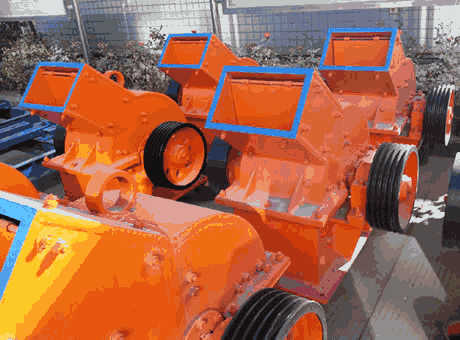 Constanţa Romania Europe large cement clinker jaw crusher sell