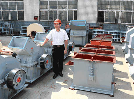 Port Harcourt Nigeria Africalarge talchammer crusher