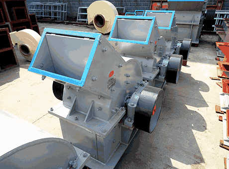 ConcepcionChile South Americalarge bluestone jawcrusher