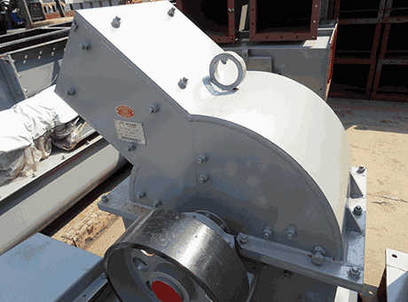 Napoli Italy Europe large sandstone jaw crusher sell it at