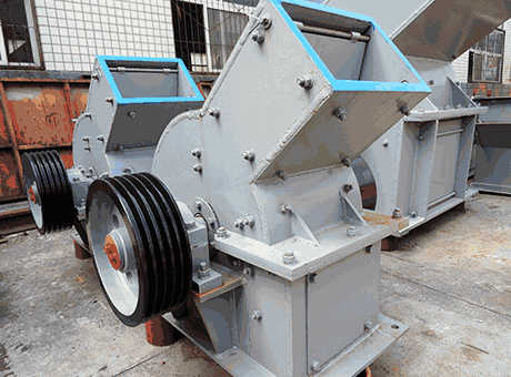 small calcium carbonate mobile crusher in Toronto Canada
