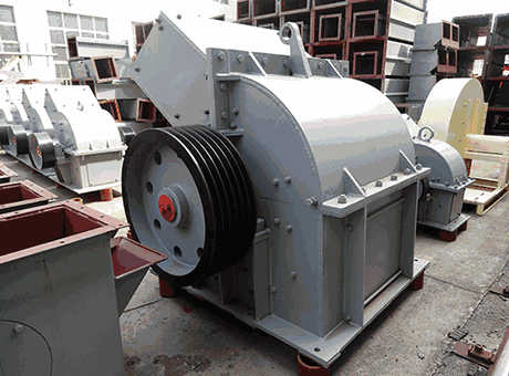 Port Harcourt Nigeria Africasmall coal rollcrusher sell