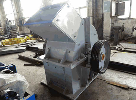low priceceramsitedryer machine pricein Algeria Africa