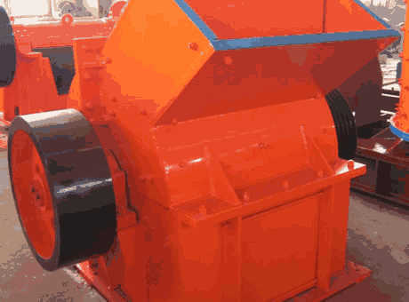 Riyadh Saudi Arabia West Asia medium calcite hammer crusher price
