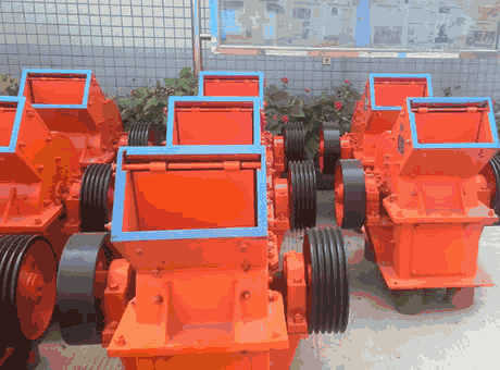 Stone Crusher for Sale in South Africa, Gold Ore Crushing