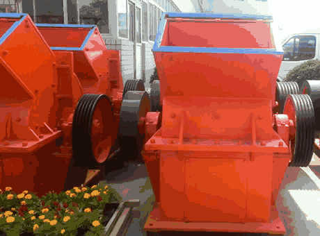 ConstanţaRomania Europe largecement clinker jawcrusher sell