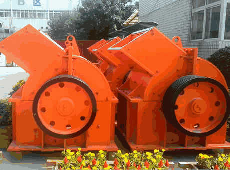 high quality new glass hammer crusher sell at a loss in