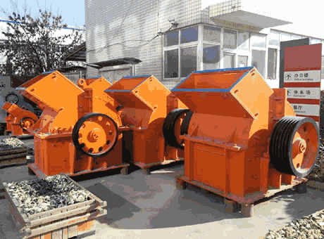 HammerMill Manufacturer SupplierChina  Vangton Machinery