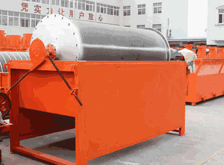 high quality newaluminum hydroxidestone crusher in
