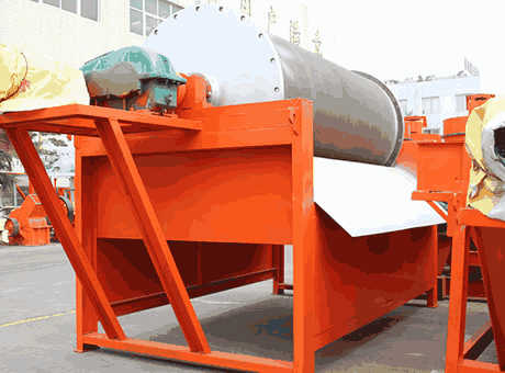 large calcite bucket conveyer in Tirana Albania Europe