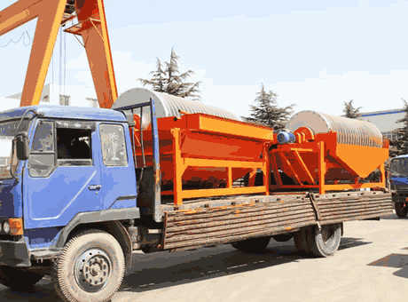high end largeceramsite ball mill for sale in Oran