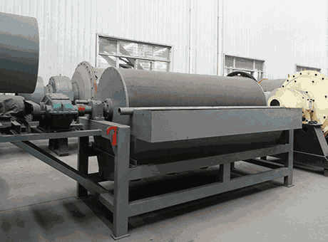 Pakistan South Asiahigh end large basalt agitation tank