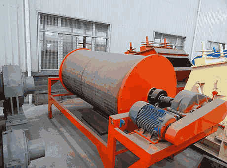 medium saltspiral chute separatorin Madras IndiaSouth