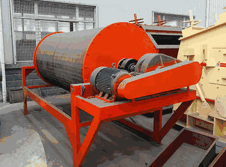 high end large ceramsite ball mill for sale in Oran
