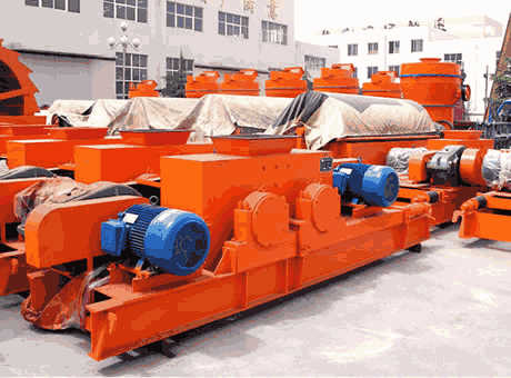 Ural Kazakhstan Central Asia large soft rock roll crusher price