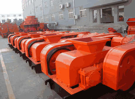 Kazakhstan Central Asiahigh quality medium hammercrusher