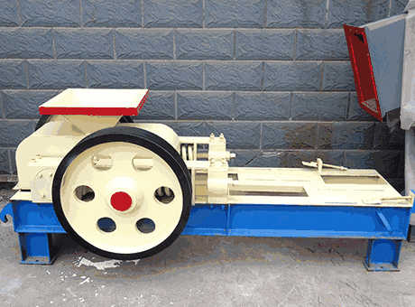 new brick and tile roll crusher in Tonga Oceania   Zrgellny