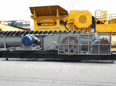 low price mediumlumpcoalball mill sell at a loss in
