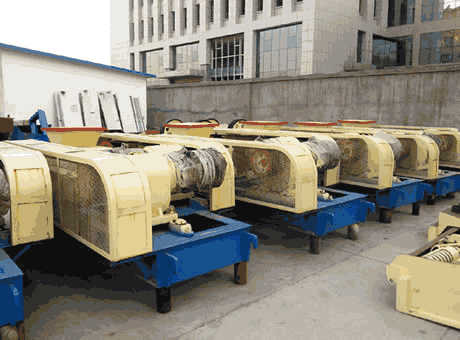 high quality river sand aggregate jawcrusher sellin