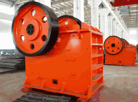 Kazakhstan Central Asiacopper mine hammercrusher sell