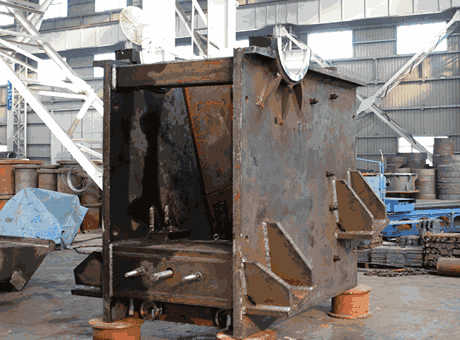 Palermo Italy Europe medium basalt combination crusher price