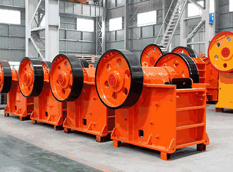 buy commercial gold mining rock crushers