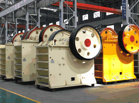 smallrockjaw crusher in Warri Nigeria Africa  Zrgellny