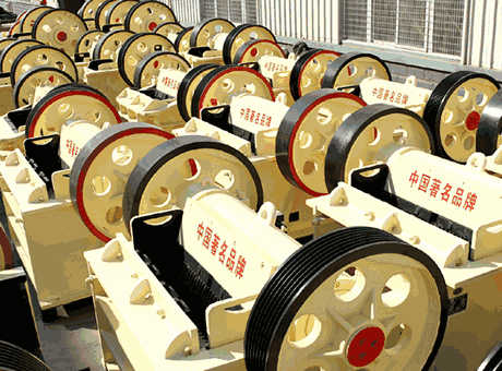 medium limestone jaw crusher in North America