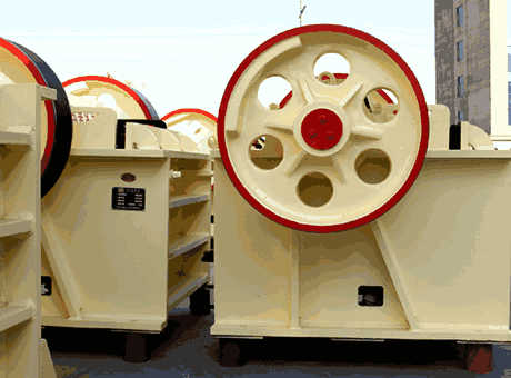 Oran Algeria Africa low price large rock jaw crusher sell