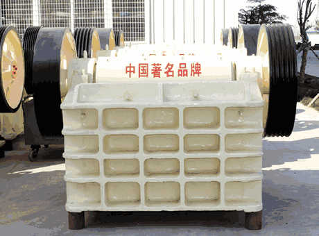 low price new dolomite disk granulator sell in Gwangju