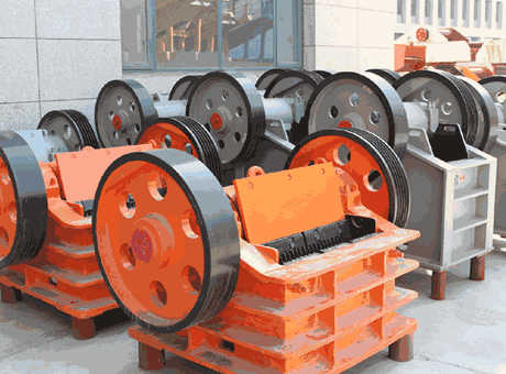 low price small jaw crusher for sale in Warri Nigeria Africa