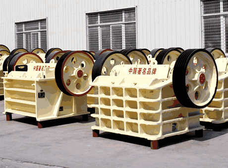Name Of Stone Crusher Industry In Dubai