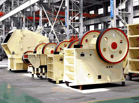 IndonesiaHigh Efficient StrongPlastic Crusher Machine