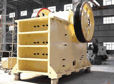 Europesmall cobblestonecombination crusher price