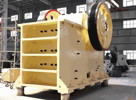 large talc jaw crusher in Brazzaville Congo Africa