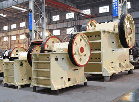 China Crushermanufacturer, JawCrusher, ConeCrusher