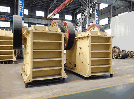 Crushers Fujairah Crushercrushers Fujairah Equipment
