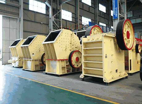 mediumceramsite rod mill in VloreAlbania Europe  Mining
