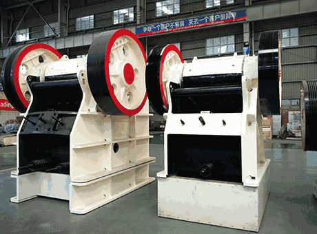 how ajaw crusher worksand what it is used for