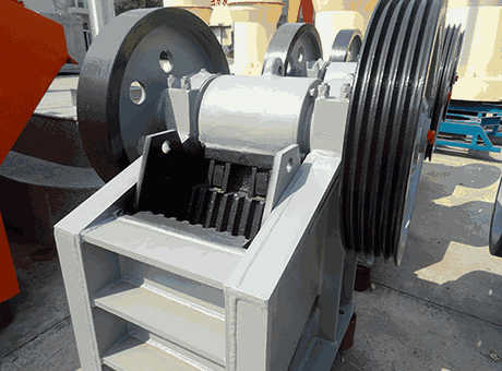new potash feldspar combination crusher in Kyiv Ukraine Europe