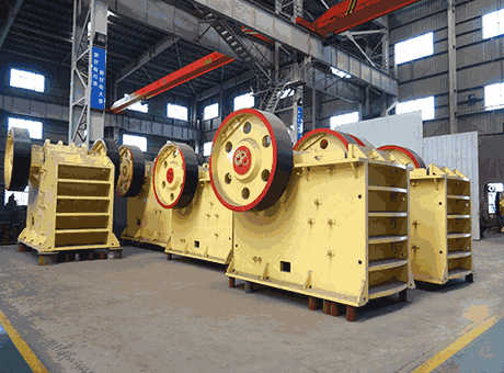 double roll crusher and jaw crusher combined with