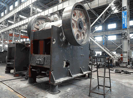 Chicago USA North America high end large ferrosilicon jaw crusher sell