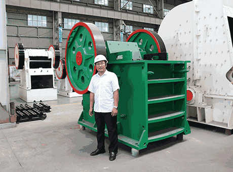 low pricesmalllump coal aggregatejaw crusher sellit at