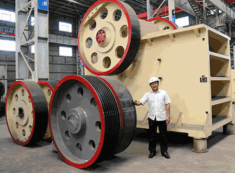Stone Crusher Unit Project Report Henan Mining Machinery