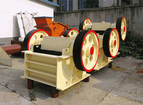 tangible benefits large jaw crusher price in Kaduna Nigeria Africa