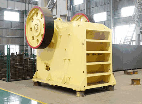 new dolomite jaw crusher in Harper Liberia Africa