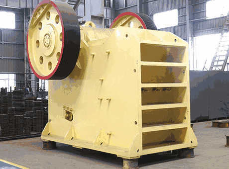 Crushing Machines & Plants at Best Price in India