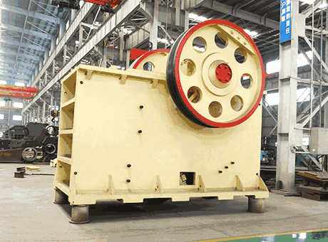 small bauxite aggregate jaw crusher in France Europe