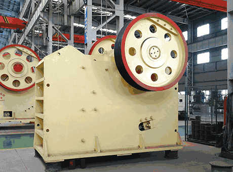 stone crushermachine price,stone crushermachine price